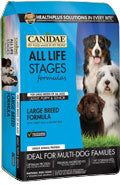 Canidae Large Breed Adult Dog