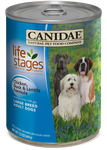 Canidae Large Breed Adult