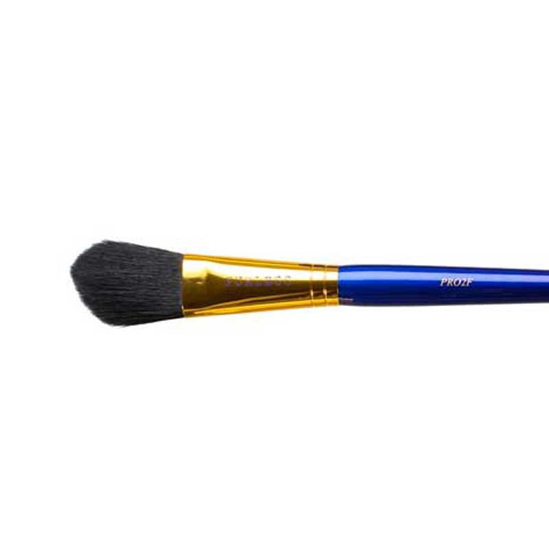 MUST HAVE PRO POINTED CONTOUR BRUSH