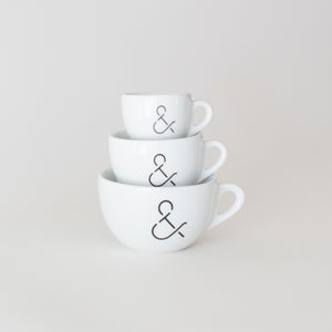 Full Cup Set