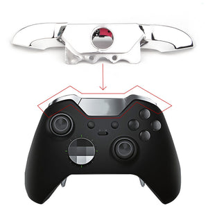Trigger Button Replacement Mod For Xbox One Controller
