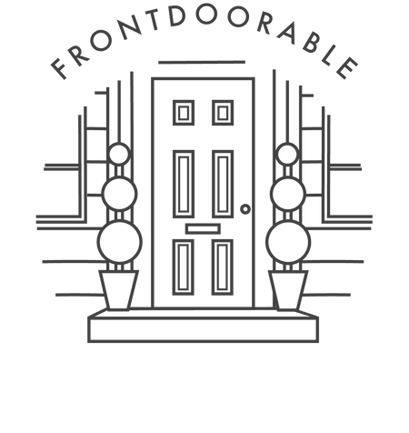 Frontdoorable