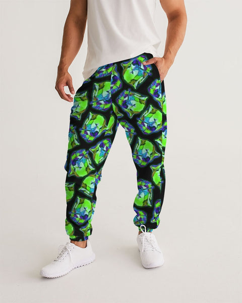 Frank's Swamp Track Pants
