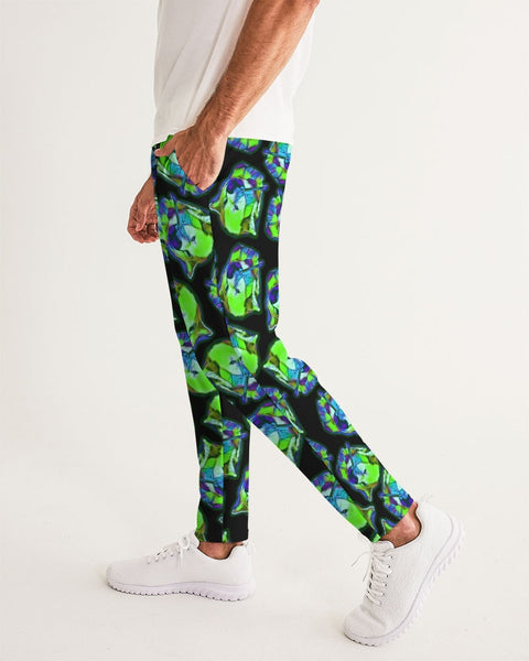 Frank's Swamp Joggers