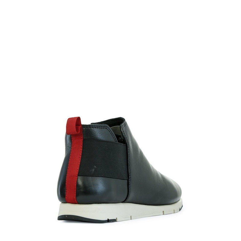 ARRIVE - Urban Collective Footwear