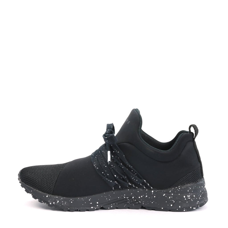 FIRE - Urban Collective Footwear