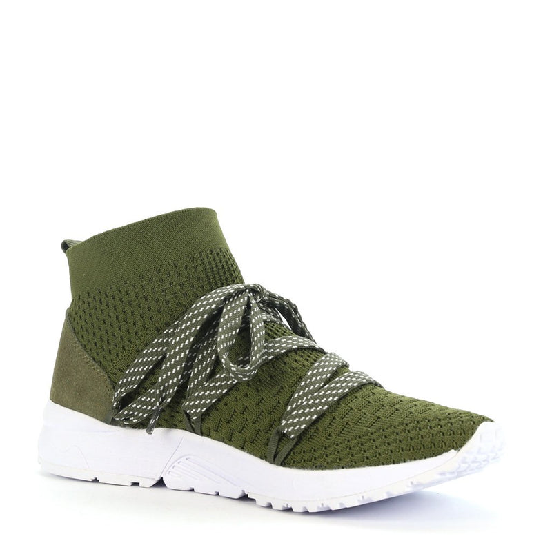 FIST - Urban Collective Footwear