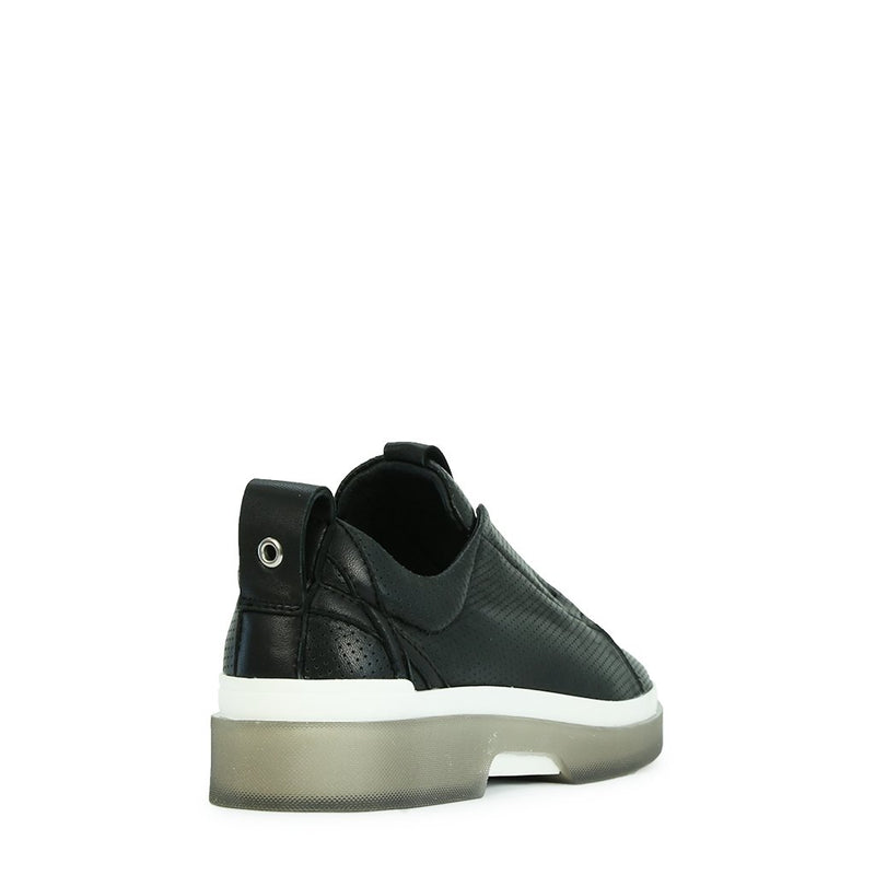 GRAPPLE - Urban Collective Footwear