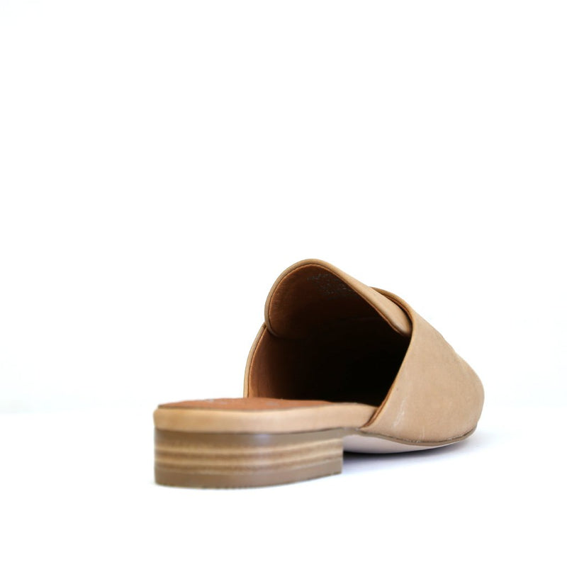 COCKLE - Urban Collective Footwear