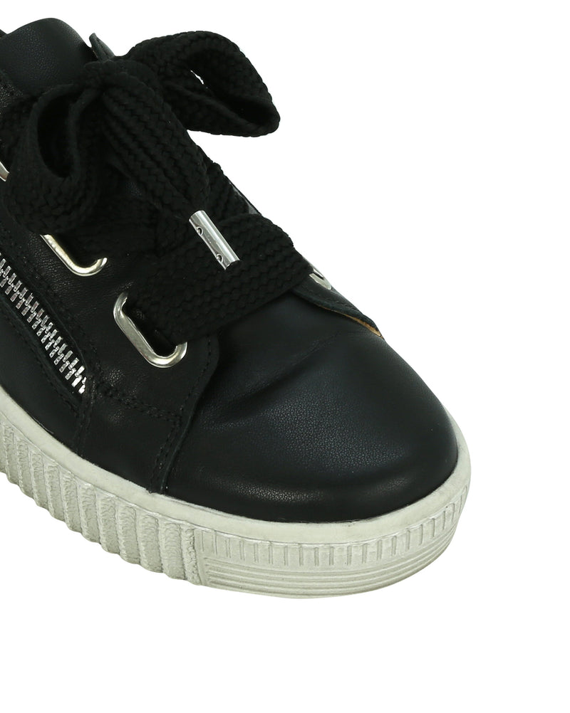 JOVI - Urban Collective Footwear