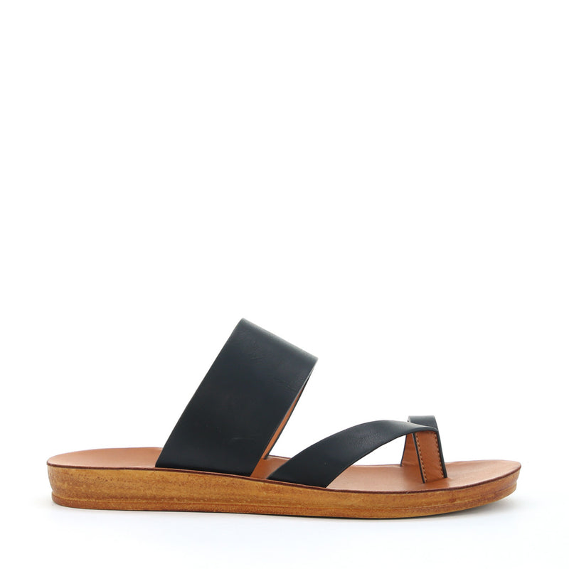 KESHINA - Urban Collective Footwear