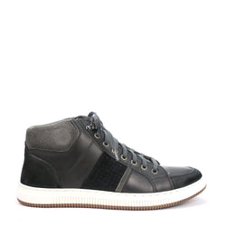 LISTON - Urban Collective Footwear