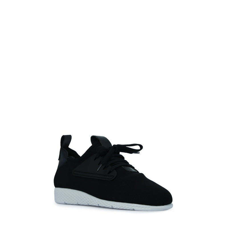 LITE - Urban Collective Footwear