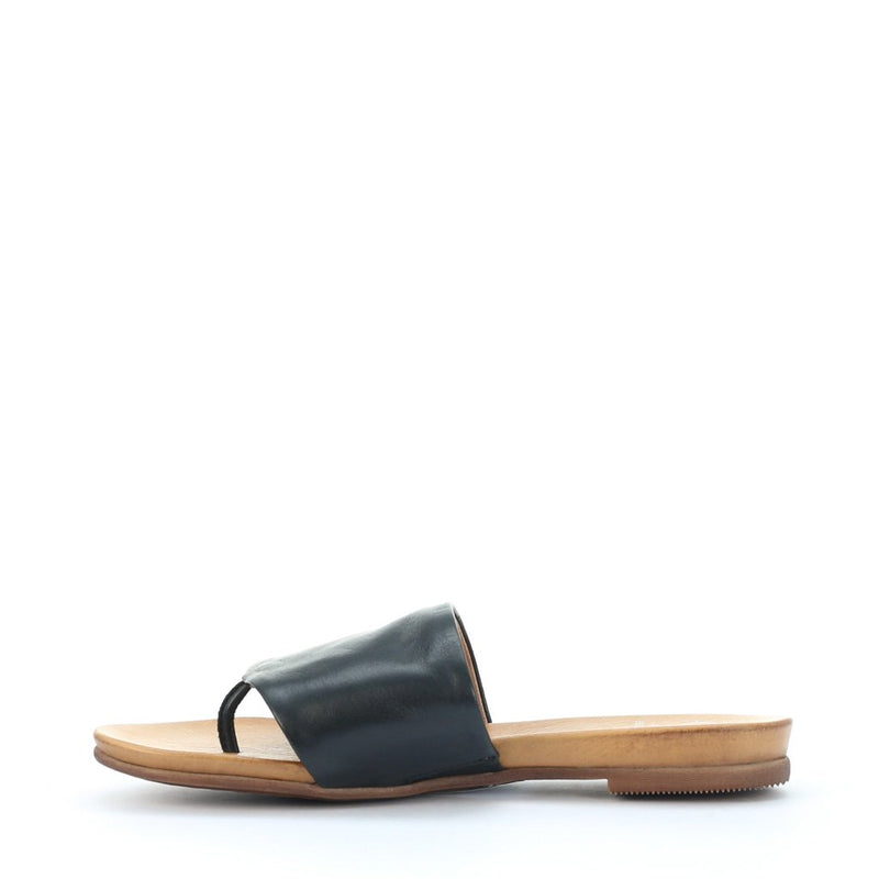 LAST - Urban Collective Footwear
