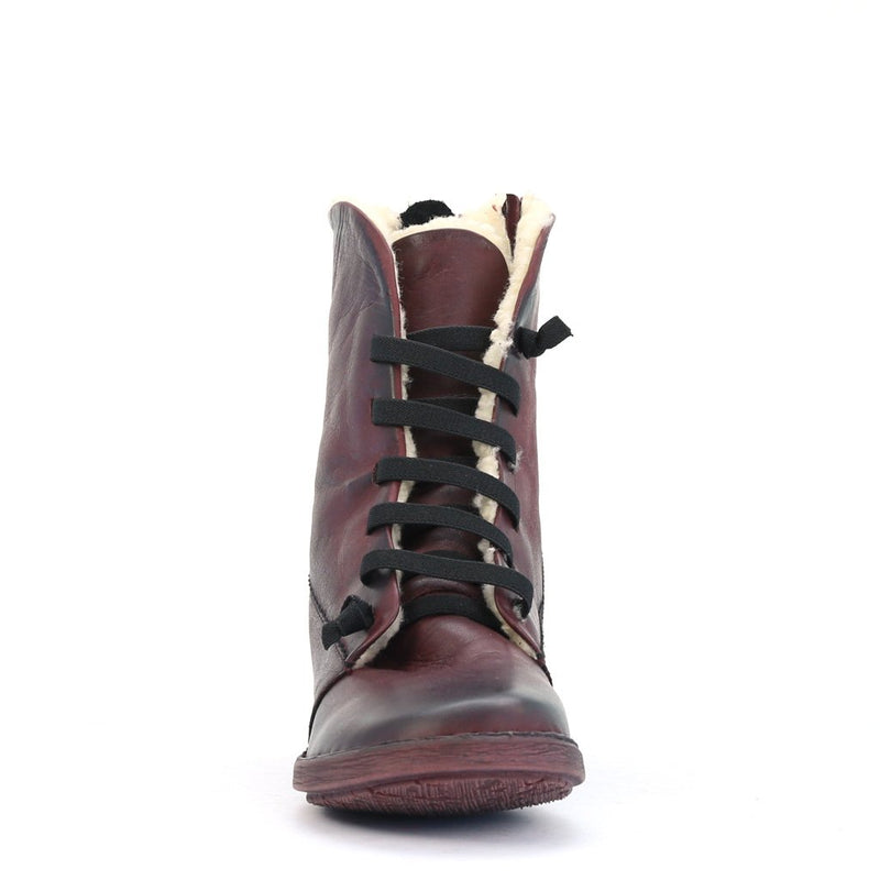 PANAMA - Urban Collective Footwear