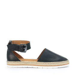 SHELLY - Urban Collective Footwear