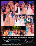 2018 Miss Ohio USA and Miss Ohio Teen USA Ultimate Photo Package