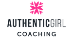 Authentic Girl Coaching logo