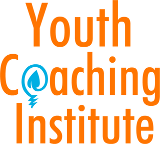 Youth Coaching Institute logo