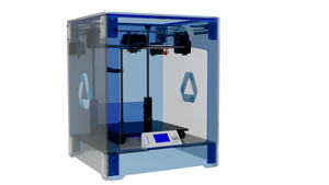 PicoNaut S2 3D Printer