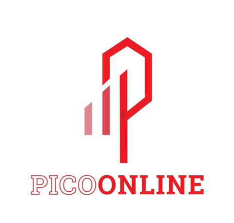PicoOnline: Intro to 3D Printing (Course Opens 5/15/20)