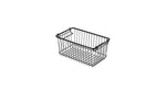 STACKS WIRE STORAGE S BK