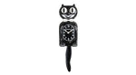 kitty-cat klock