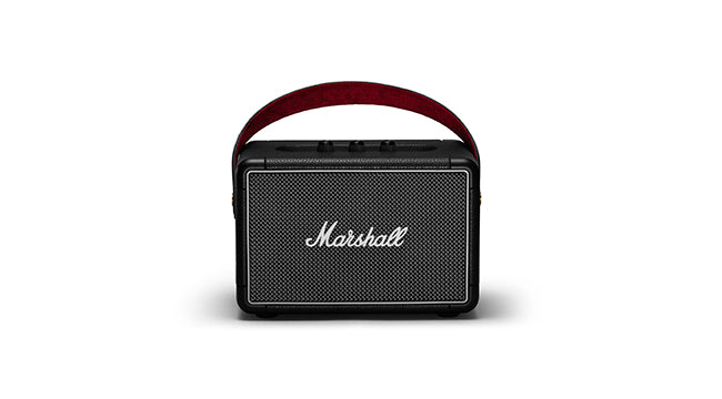 Marshall KILBURNⅡ Black