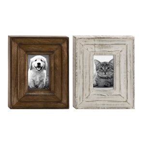 VINTAGE, PICTURE FRAME, PHOTO FRAMES, TABLE TOP