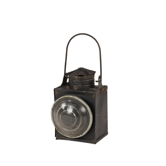 VINTAGE, METAL, LANTERN, CANDLE HOLDERS, LANTERNS