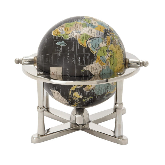 TRADITIONAL, GLOBE, HOME DECOR, GLOBES