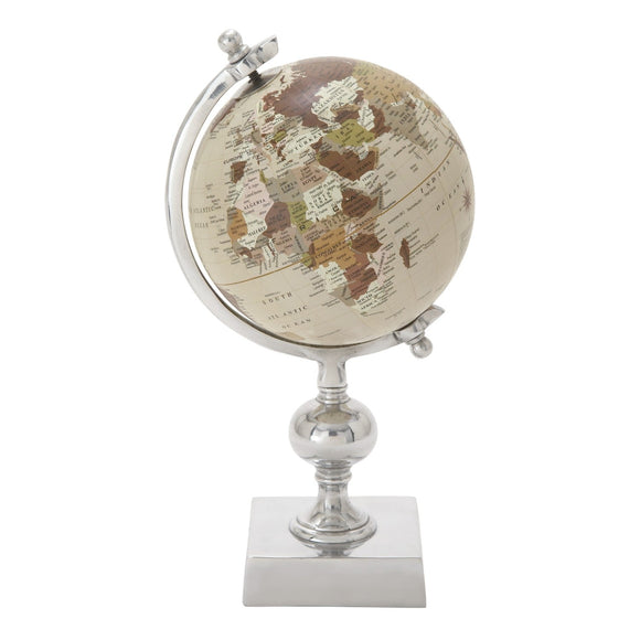 MODERN, GLOBE, HOME DECOR, GLOBES