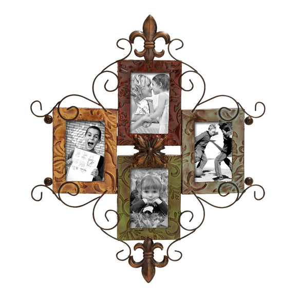 TRADITIONAL, PICTURE FRAME, PHOTO FRAMES, WALL FRAMES