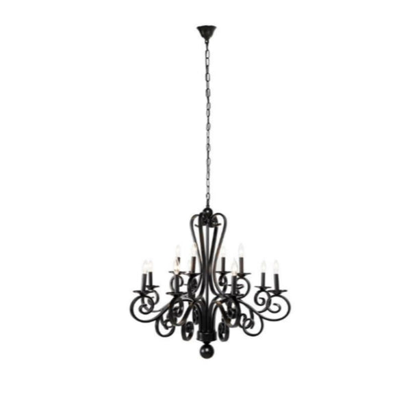 MODERN, CHANDELIER, LIGHTING, CHANDELIERS