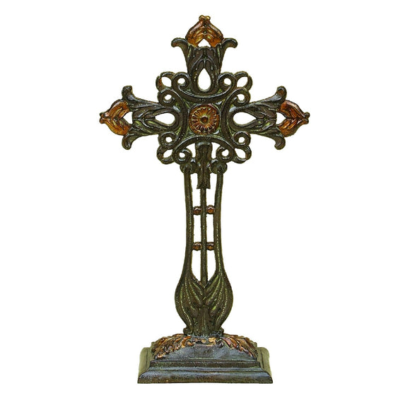 TRADITIONAL, CROSS, HOME DECOR, CROSSES