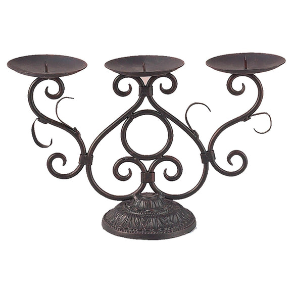 TRADITIONAL, CANDLE HOLDER, CANDLE HOLDERS, CANDLE HOLDERS