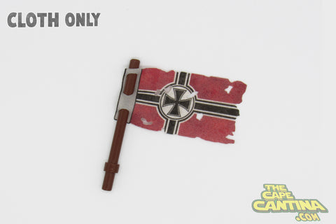 Axis Powers Flags – The Cape Cantina