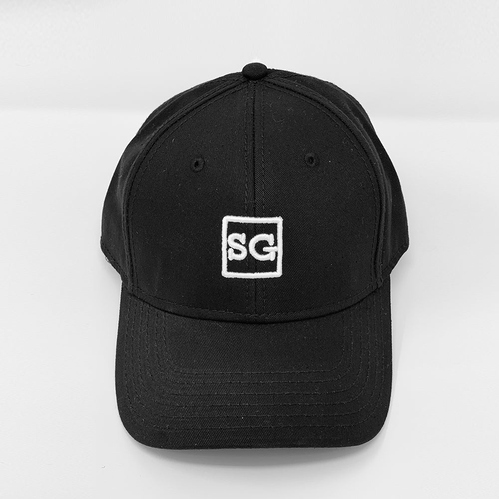 SG Signature - Ball Cap