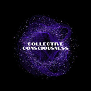 Collective Consciousness Sub Chat Access Membership