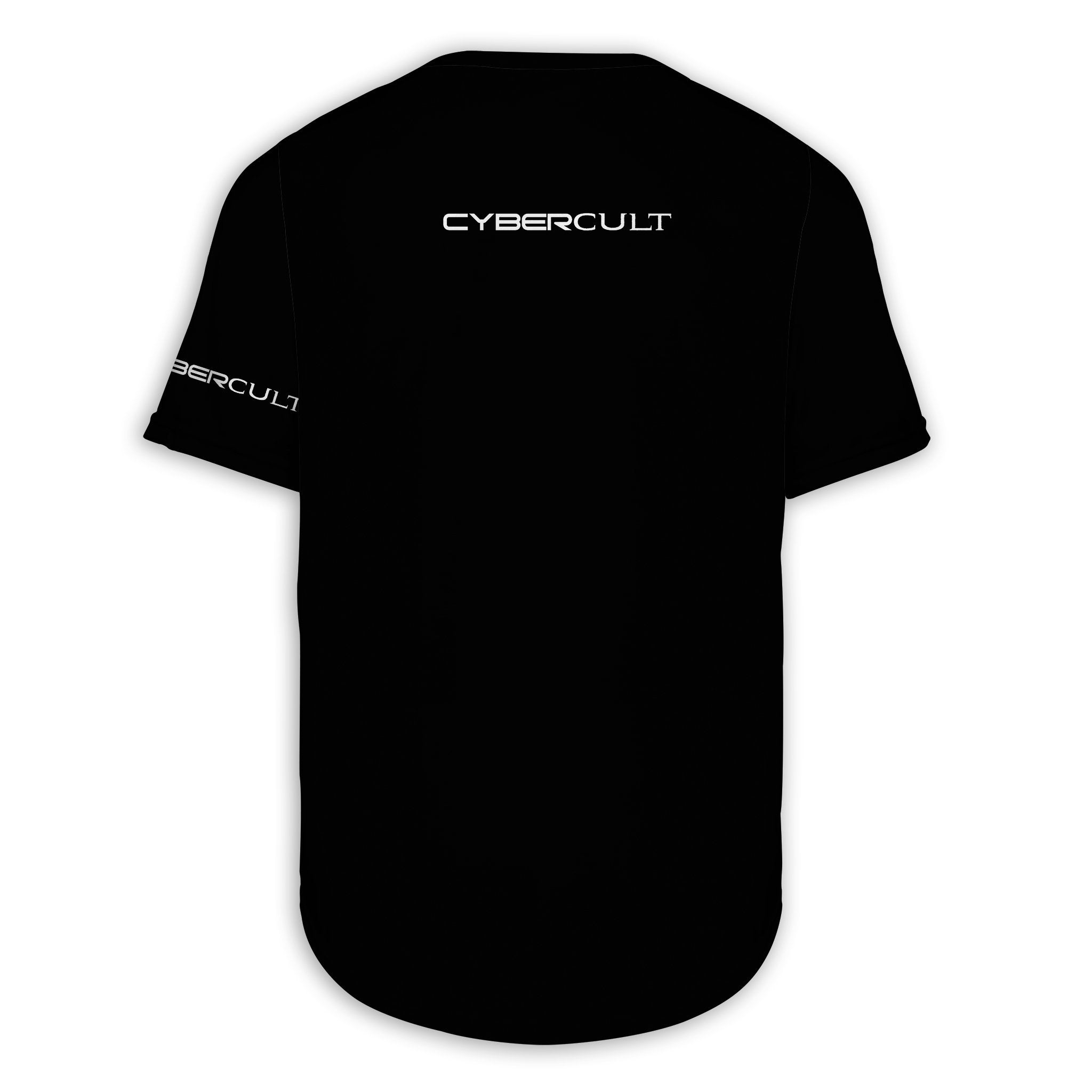Nucleus Drop Scoop | Cybercult.net