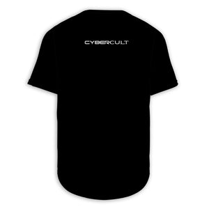Cybercult Pocket Sigil Drop Scoop | Cybercult.net