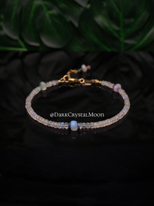 The Moon Parade Bracelet