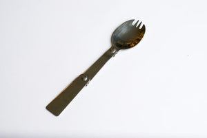 Replacement Spork