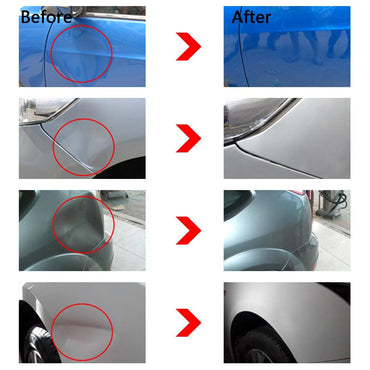 Car Body Dent Removal Tool - Automotivegifts