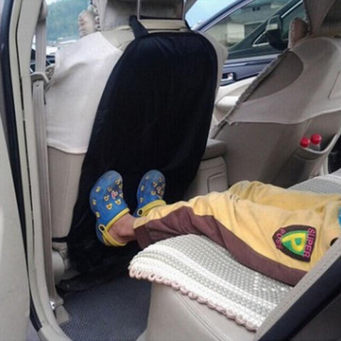 Car Seat Protectors - Automotivegifts