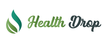 Healthdrop Coupons and Promo Code