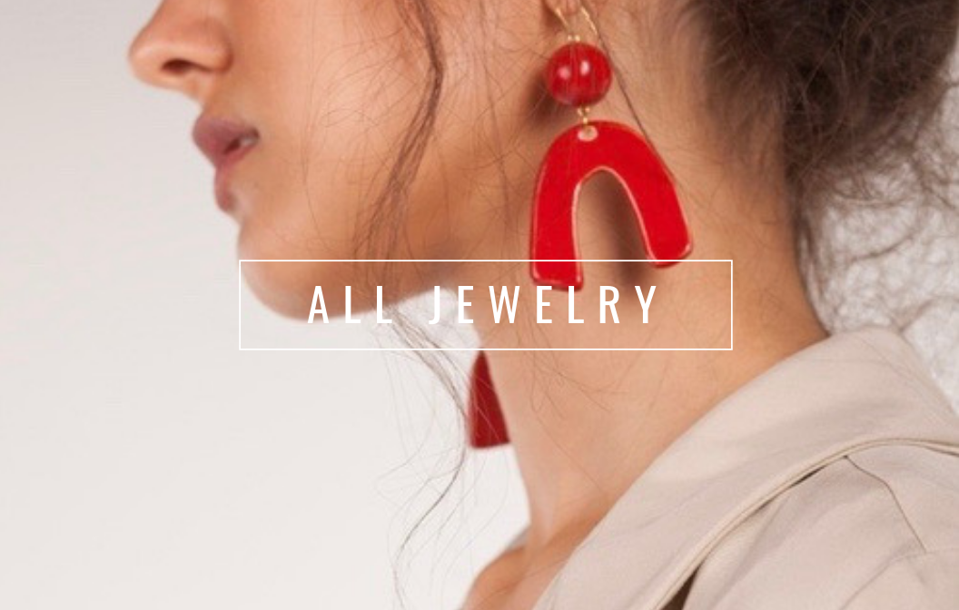 All Jewerly | Rue Saint Paul
