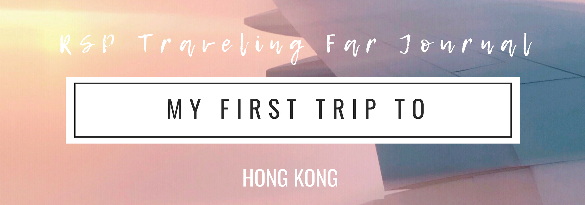 Hong Kong Travel Guide | Rue Saint Paul