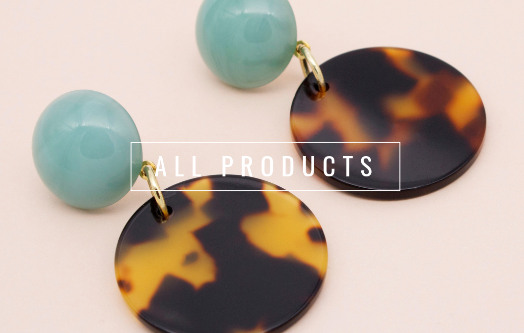 All Products | Rue Saint Paul