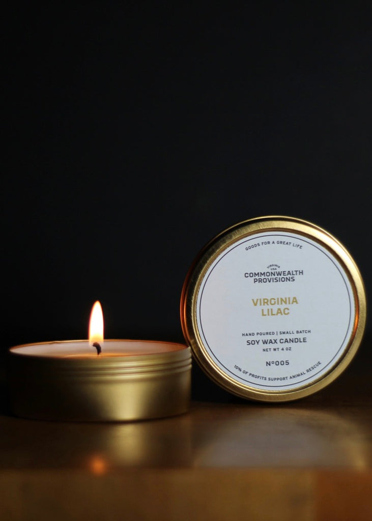 ECO 10 8-50 PCS NATURAL COTTON CANDLE WICK - BY VIRGINIA CANDLE SUPPLY